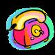 Logo Sonneries de Vieux Téléphone