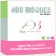 Logo ADB RISQUES