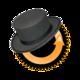 Logo ROM Manager
