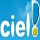 Logo Ciel Café Restaurant