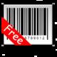 Logo Code barre créateur trial
