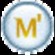 Logo PTC Mathcad Express 3.1