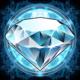 Logo Mine Clicker Extra