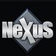 Logo Nexus Dock