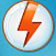Logo Daemon Tools USB