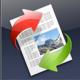 Logo Doxillion – Convertisseur de documents