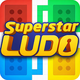 Logo Ludo Superstar Android