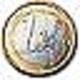 Logo Nec Plus Ultra Compta