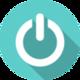 Logo Remote Control Prank
