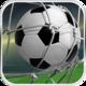 Logo Football Ultime