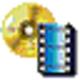 Logo YASA AVI WMV MOV VOB to MP3 Converter