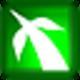 Logo PC Accelerate