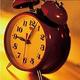 Logo AlarmClockEvent Linux