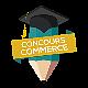 Logo Concours Commerce iOS