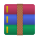 Logo RAR for Android