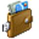 Logo Personal Finances