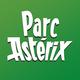 Logo Parc Astérix iOS