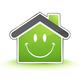 Logo Courtage Immobilier – Simulation de Crédits