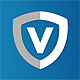 Logo VirusKeeper 2020 Free Edition