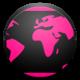Logo Google Maps Streetview Player