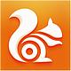 Logo UC Browser Windows Phone