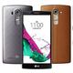 Logo LG G4