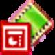 Logo Presentation to Video Converter