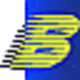 Logo Easy Banner Creator