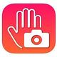Logo CamMe iOS
