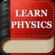 Logo Apprendre Physique