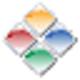 Logo Icon Constructor – advanced icon creator
