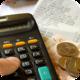 Logo Simulation crédit impôts