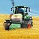 Logo Farm Machines 2013
