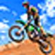 Logo Trial Motorbikes