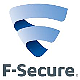 Logo F-Secure Anti-Virus
