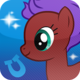 Logo Pony Creator
