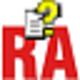 Logo RoboAuthor
