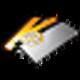 Logo Free MBOX to EML Converter