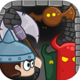 Logo Slashin': Sublime quest iOS
