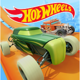 Logo Hot Wheels: Race Off Android