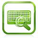 Logo REFOG Mac Keylogger