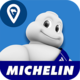 Logo ViaMichelin – Iti et Cartes