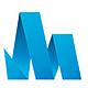 Logo Opera Max Android