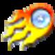 Logo Easy DVD Shrink