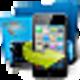 Logo AnyMP4 Transfert iPod pour Mac Platinum
