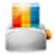 Logo ReaConverter Lite