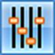 Logo AudioRetoucher