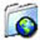 Logo Internet Images Retriever