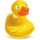 Logo Cyberduck Mac