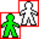 Logo FakeTwin